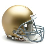 ND Helmet