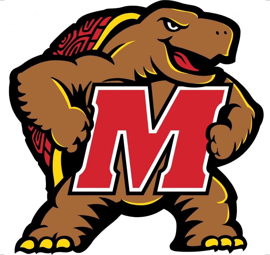 Maryland logo
