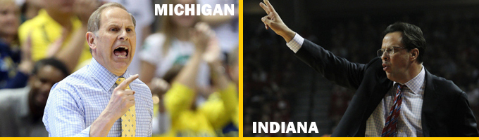 Michigan-Indiana header