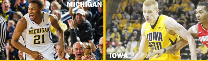 Michigan-Iowa header2