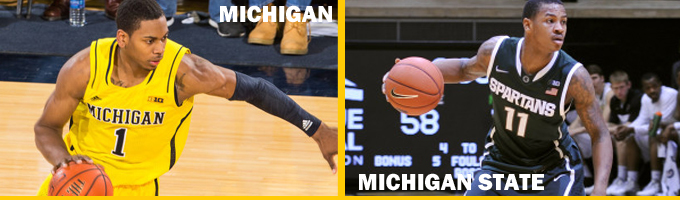 Michigan-MSU header