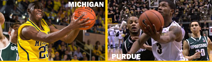 Michigan-Purdue header2