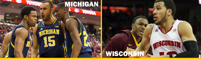 Michigan-Wisconsin header2