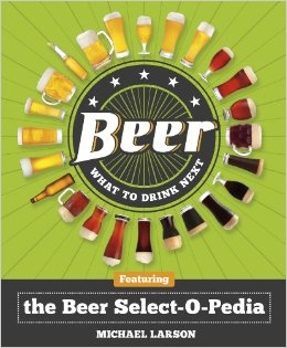 Beer Select-o-Pedia