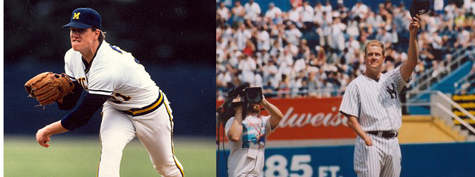 Jim Abbott header
