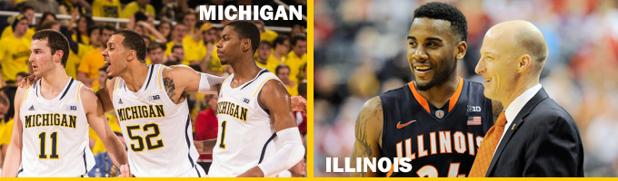 Michigan-Illinois header_BTT
