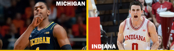 Michigan-Indiana header2