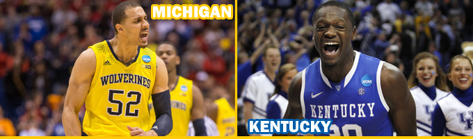 Michigan-Kentucky header_NCAAT_1