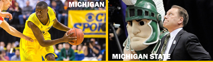 Michigan-Michigan State header_BTT