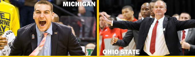Michigan-Ohio State header_BTT