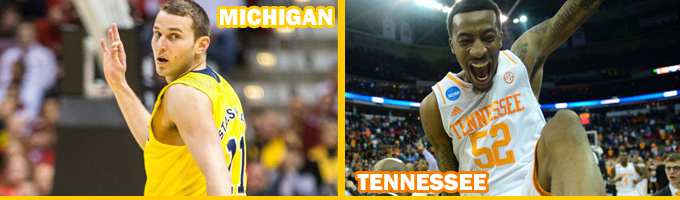 Michigan-Tennessee header_NCAAT