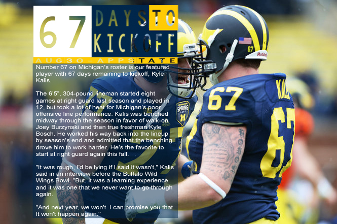 Countdown to kickoff-67