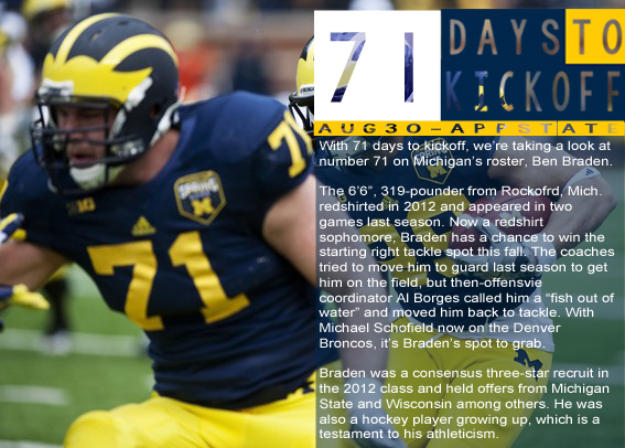 Countdown to kickoff-71
