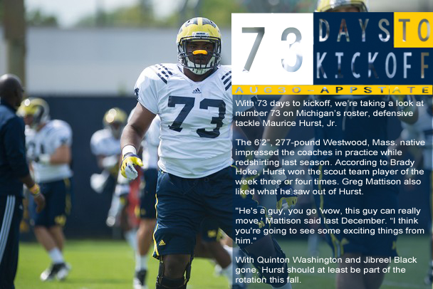 Countdown to kickoff-73