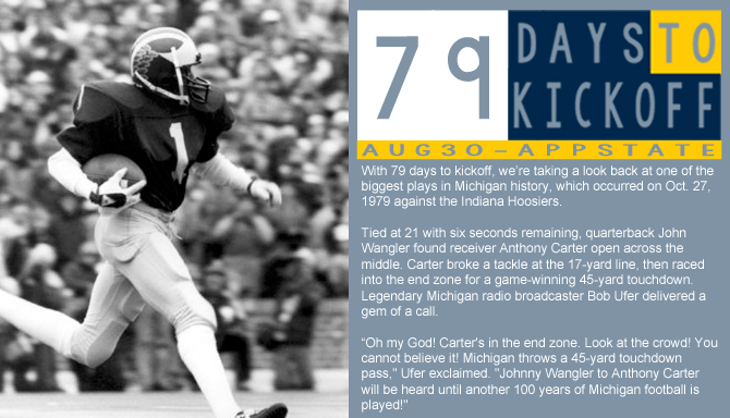 Countdown to kickoff-79