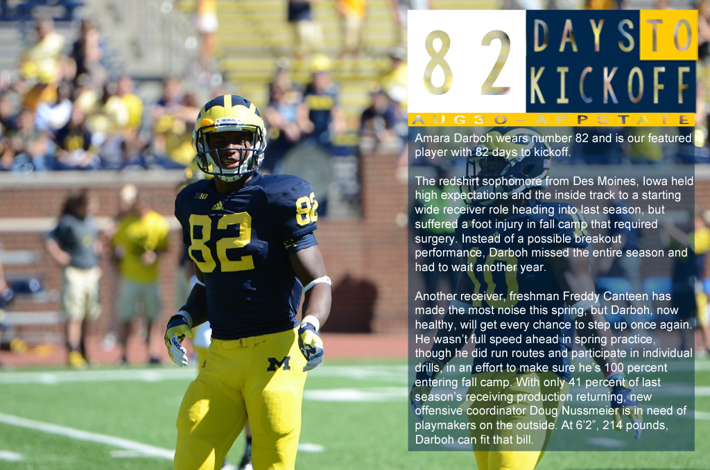 Countdown to kickoff-82