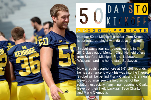 Countdown to kickoff-50