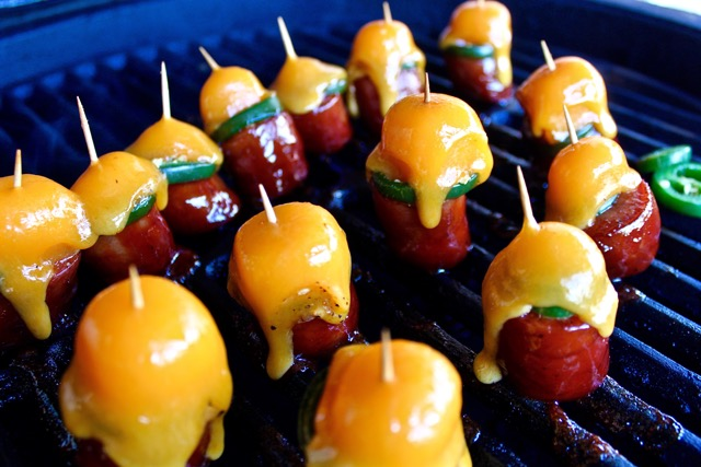 sausage-and-cheese-poppers