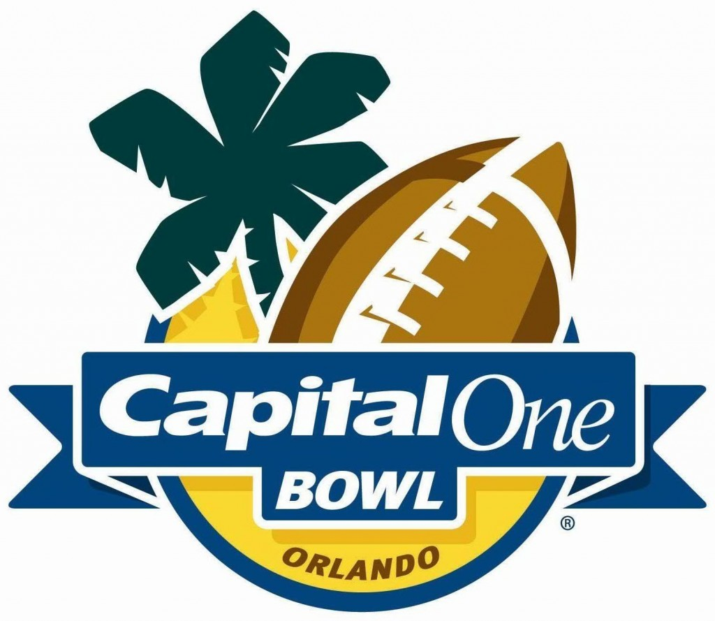 Our predictions range from 8-4 to 10-2 with the Capital One Bowl being the most likely destination