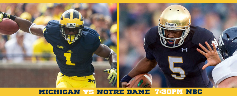 Game Preview_ND_banner