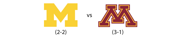 UM-Minnesota-small-final