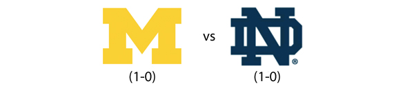 UM-ND-small-final