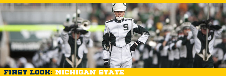 FirstLook-MichiganState