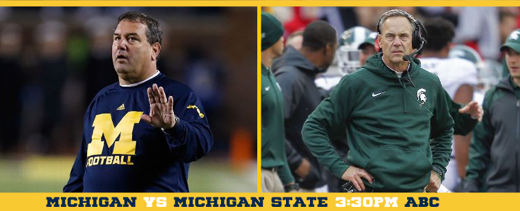 Game Preview_Michigan State_banner