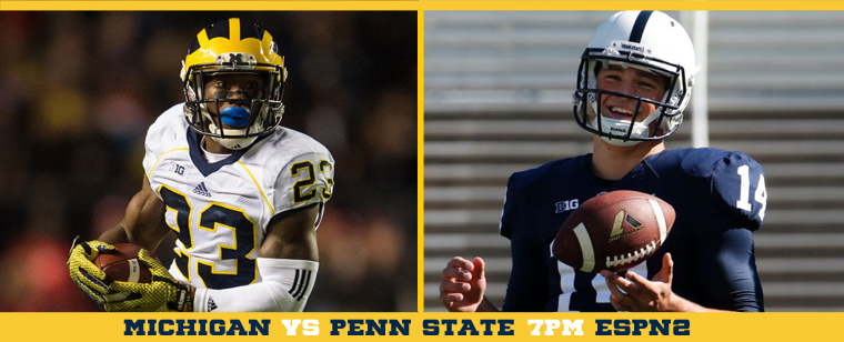 Game Preview_Penn State_banner