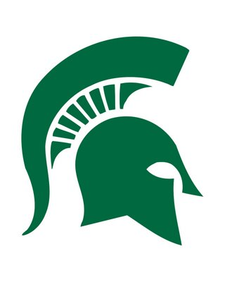 MichiganStateLogo