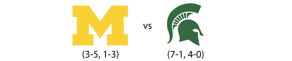UM-MichiganState-small-final-FINAL