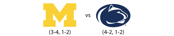 UM-PennState-small-final-FINAL