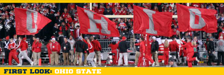 FirstLook-OhioState