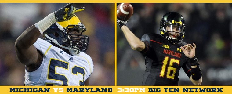 Game Preview_Maryland_banner