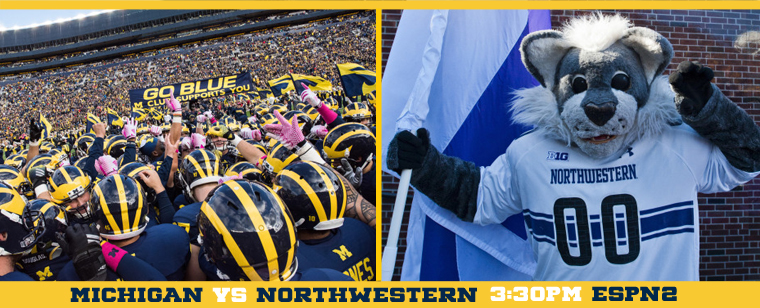 Game Preview_Northwestern_banner