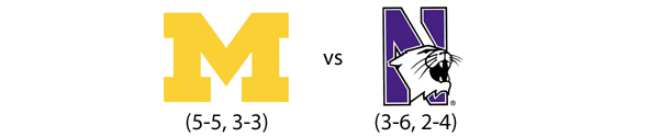 UM-Northwestern-small-final-FINAL