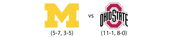 UM-OhioState-small-final-FINAL