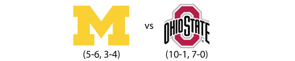 UM-OhioState-small-final