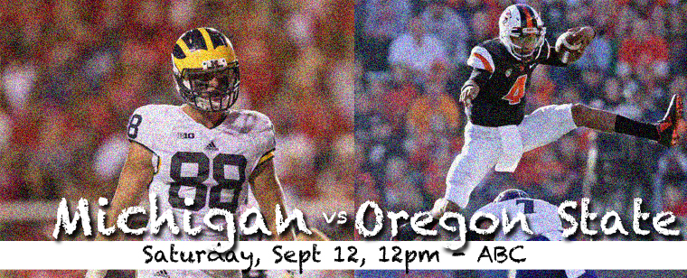 Game Preview_OregonState_banner