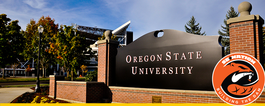OregonState_Q&A