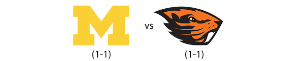 UM-OregonState-small-FINAL