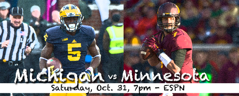 Game Preview_Minnesota_banner