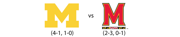 UM-Maryland-small-FINAL