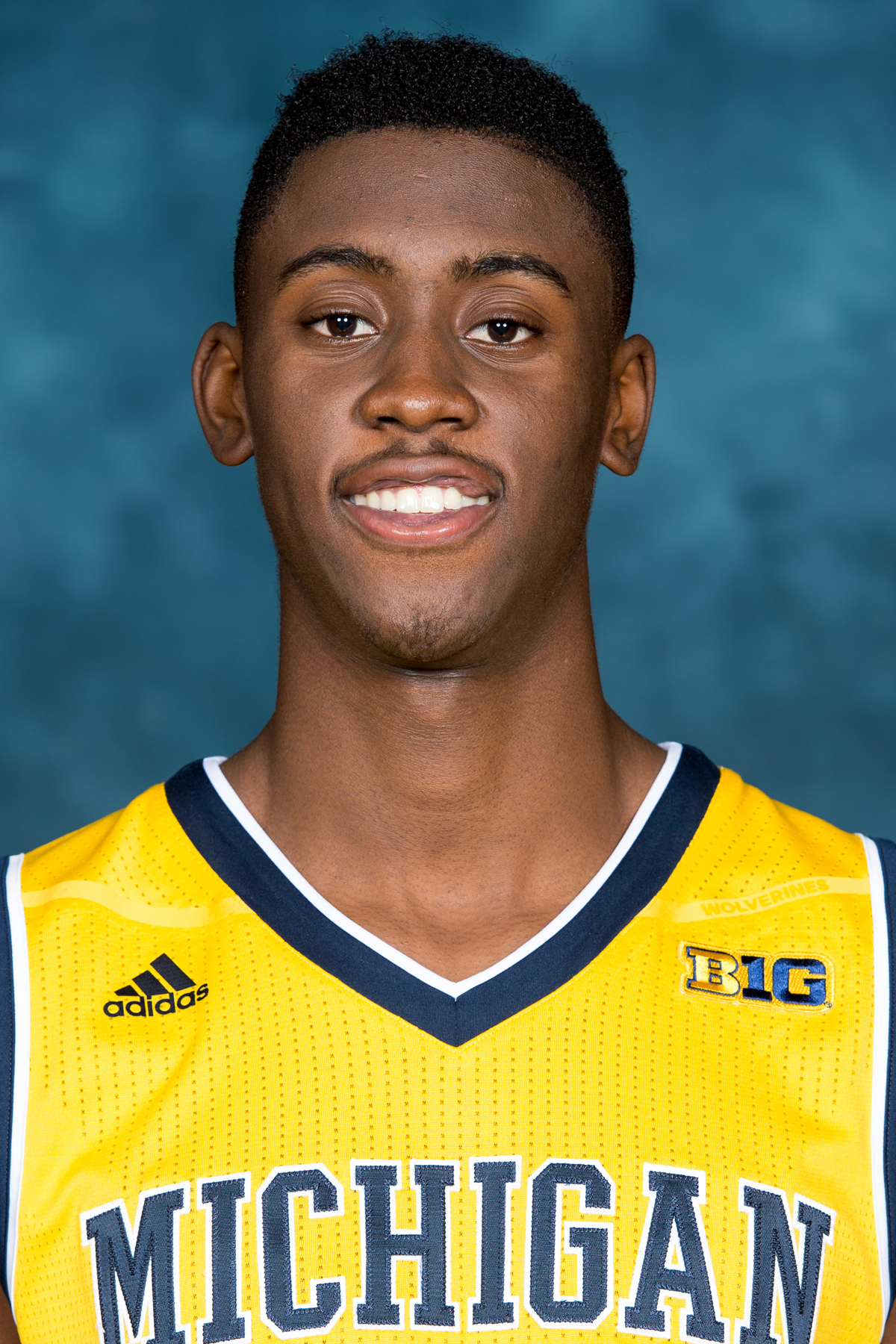 caris levert - photo #13