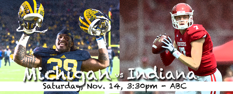 Game Preview_Indiana_banner