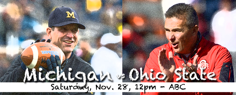 Game Preview_OhioState_banner