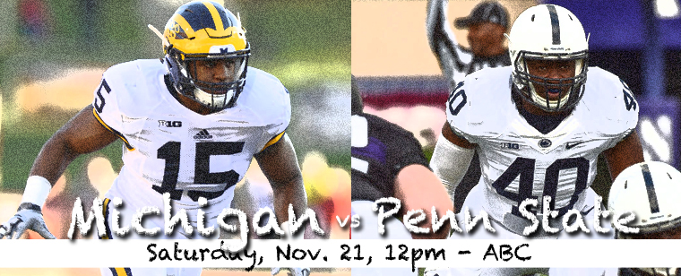 Game Preview_PennState_banner