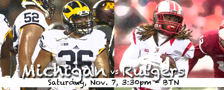 Game Preview_Rutgers_banner