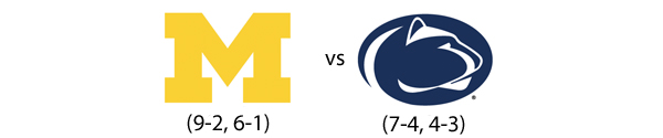 UM-PennState-small-FINAL