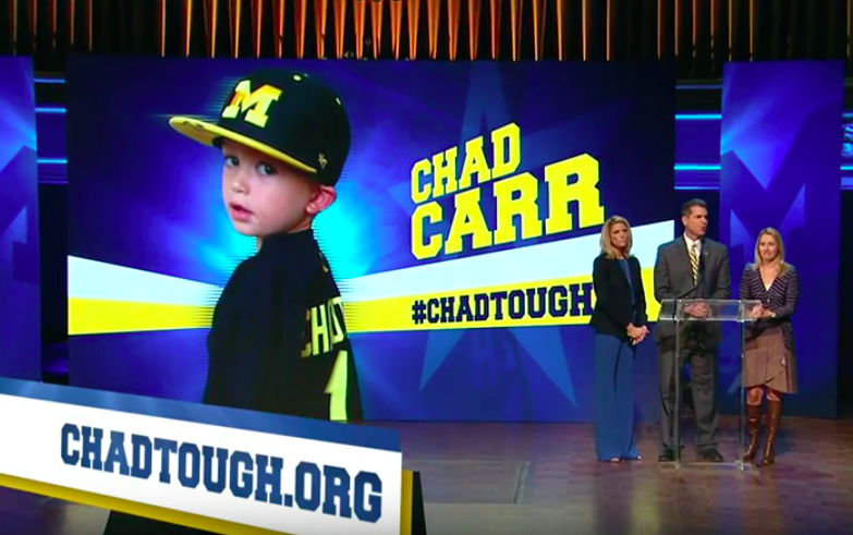 Harbaugh-Chad Carr